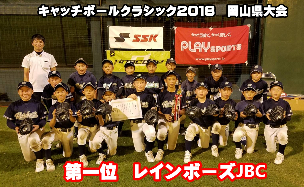 http://www.playsports.jp/news/images/2018y09m17d_165003241.jpg