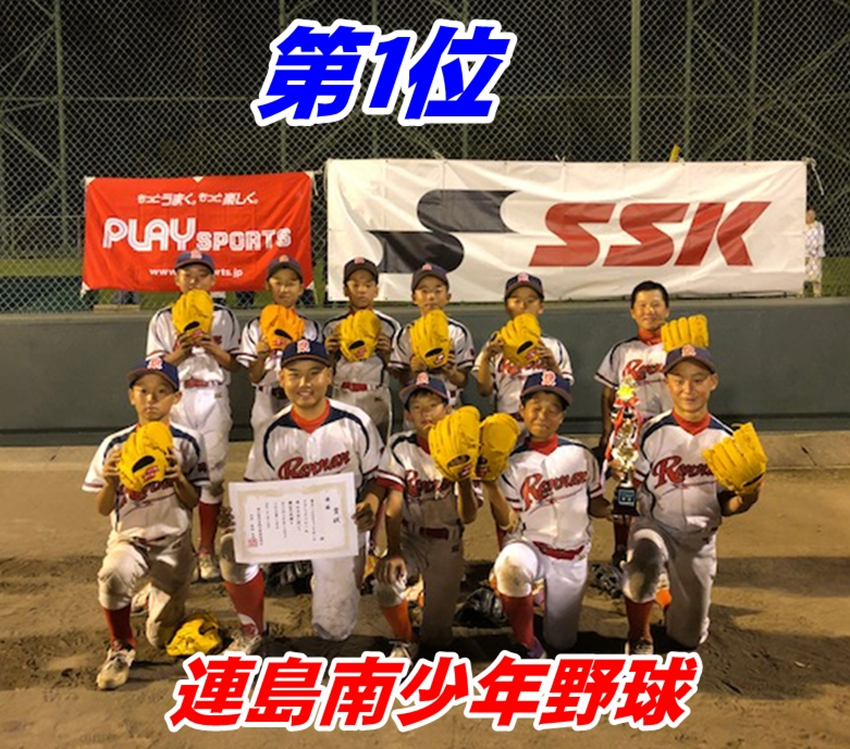 http://www.playsports.jp/news/images/2019y09m16d_113604076.jpg