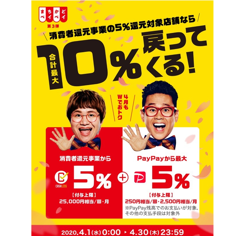 http://www.playsports.jp/news/images/2020y04m10d_121047800.jpg